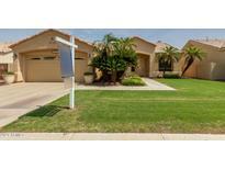 View 5342 W Cindy St Chandler AZ
