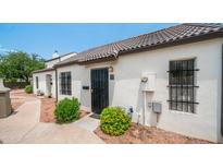 View 1120 E Belmont Ave Phoenix AZ