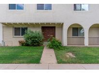 View 4643 N 21St Ave Phoenix AZ