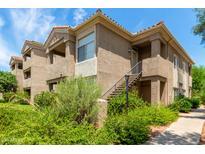 View 3830 E Lakewood E Pkwy # 1120 Phoenix AZ