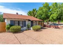 View 5845 W Northview Ave Glendale AZ