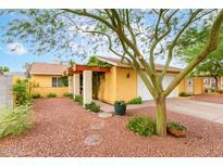 View 5224 W Purdue Ave Glendale AZ