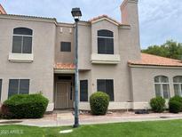 View 500 N Roosevelt Ave # 25 Chandler AZ