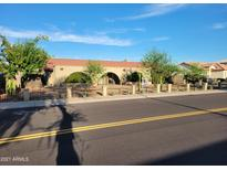 View 5801 N 73Rd Ave Glendale AZ