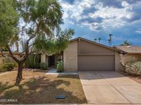 View 8338 N 85Th Pl Scottsdale AZ