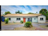 View 1627 E Rancho Dr Phoenix AZ
