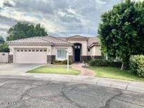 View 7233 W Via Montoya Dr Glendale AZ