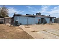 View 6932 W Haven Ave Phoenix AZ