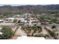 View 2238 E Desert Ln Phoenix AZ