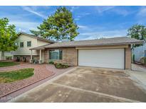 View 4622 W Myrtle Ave Glendale AZ