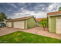 View 3134 E Mckellips Rd # 178 Mesa AZ