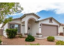 View 1223 E Grove St Phoenix AZ