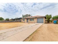 View 2823 W Solano N Dr Phoenix AZ