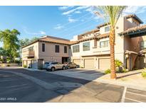 View 20660 N 40Th St # 1177 Phoenix AZ