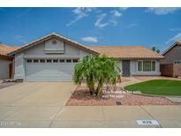 View 826 E Wagoner Rd Phoenix AZ