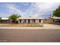 View 8820 W Monterosa St Phoenix AZ