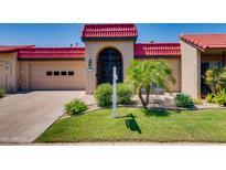 View 5352 N 78Th Way Scottsdale AZ