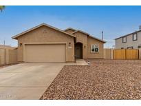 View 9820 N 18Th Ave Phoenix AZ