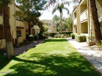 View 2228 N 52Nd St # 103 Phoenix AZ
