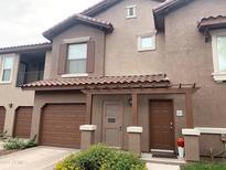 View 14250 W Wigwam Blvd # 925 Litchfield Park AZ