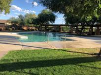 View 11713 W Lincoln St Avondale AZ