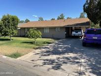 View 3421 W Elm St Phoenix AZ