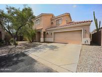 View 1750 W Union Hills Dr # 81 Phoenix AZ