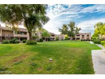 View 5995 N 78Th St # 2038 Scottsdale AZ