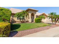 View 5979 W Cielo Grande Glendale AZ