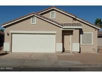 View 5310 E Florian Ave Mesa AZ