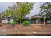 View 2407 W Shady Glen Ave Phoenix AZ