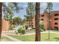 View 12222 N Paradise Village S Pkwy # 222 Phoenix AZ