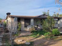 View 3637 W Melvin St Phoenix AZ