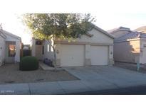 View 20022 N 14Th Ave Phoenix AZ