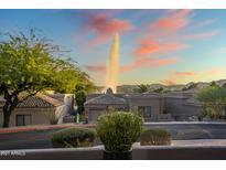View 17216 E Alta Loma Dr Fountain Hills AZ