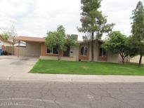 View 8318 W Roma Ave Phoenix AZ