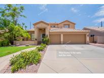 View 1345 W Washington Ave Gilbert AZ