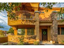 View 21655 N 36Th Ave # 101 Glendale AZ