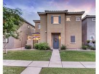 View 1740 W Minton St Phoenix AZ