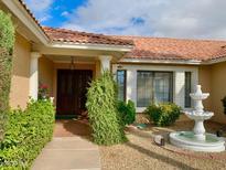 View 5402 E Marilyn Rd Scottsdale AZ