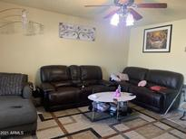 View 4116 W Pasadena Ave Phoenix AZ