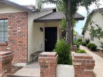 View 170 E Guadalupe Rd # 178 Gilbert AZ
