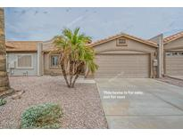 View 2329 N Recker Rd # 101 Mesa AZ