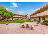 View 3313 N 68Th St # 232 Scottsdale AZ