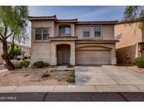 View 7500 E Deer Valley Rd # 90 Scottsdale AZ