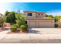 View 4155 W Harrison St Chandler AZ