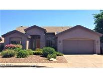 View 6455 E Paradise Ln Scottsdale AZ