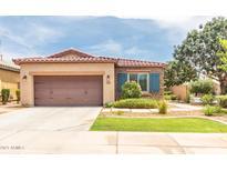 View 3663 S Washington St Chandler AZ