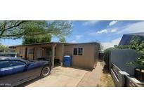 View 1737 W Maldonado Rd Phoenix AZ