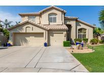 View 3350 S Beverly Pl Chandler AZ